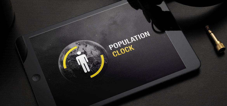 population-clock_06