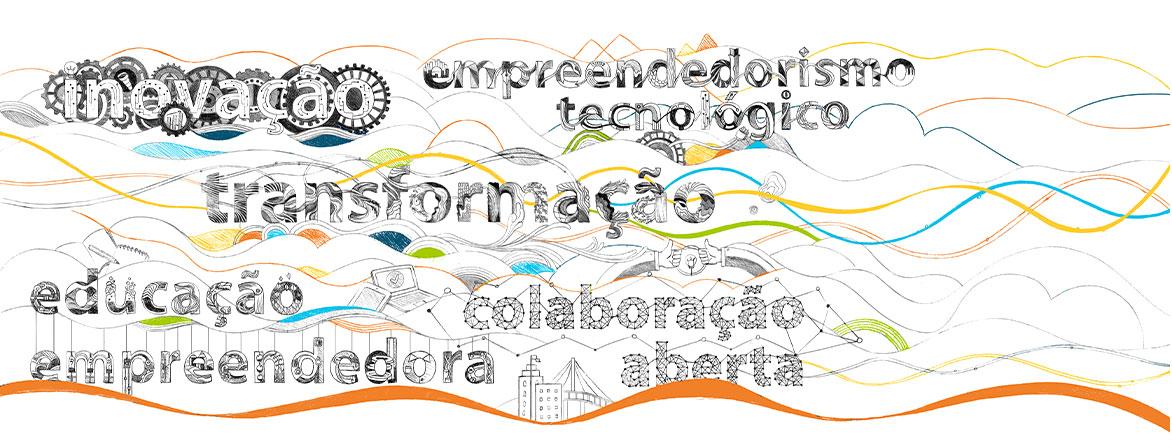 site_Maquinario_Itau_Cubo_19