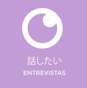 site-yomitai_20